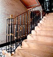 Архитектурное и художественное литье, фото 2
