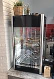 Тепловая настольная витрина AIRHOT HW-108, фото 3