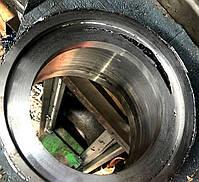Высококачественные изделия из металла, фото 6