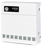 Газовый парапетный котел ATON Compact 7E (mini)