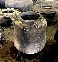 Полный цикл отливки металла, фото 5