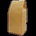 Кава в зернах Gold 15/85, 1кг, фото 3