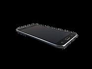 Samsung Galaxy J5 SM-J500 8GB  Black Grade C, фото 3