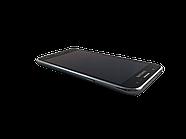 Samsung Galaxy J5 SM-J500 8GB  Black Grade C, фото 4