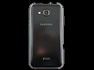 Samsung Galaxy J5 SM-J500 8GB  Black Grade C, фото 2