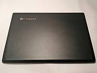 Б/У корпус крышка матрицы для ноутбука LENOVO G560 G565 Z565 Z560 (AP0BP000400)