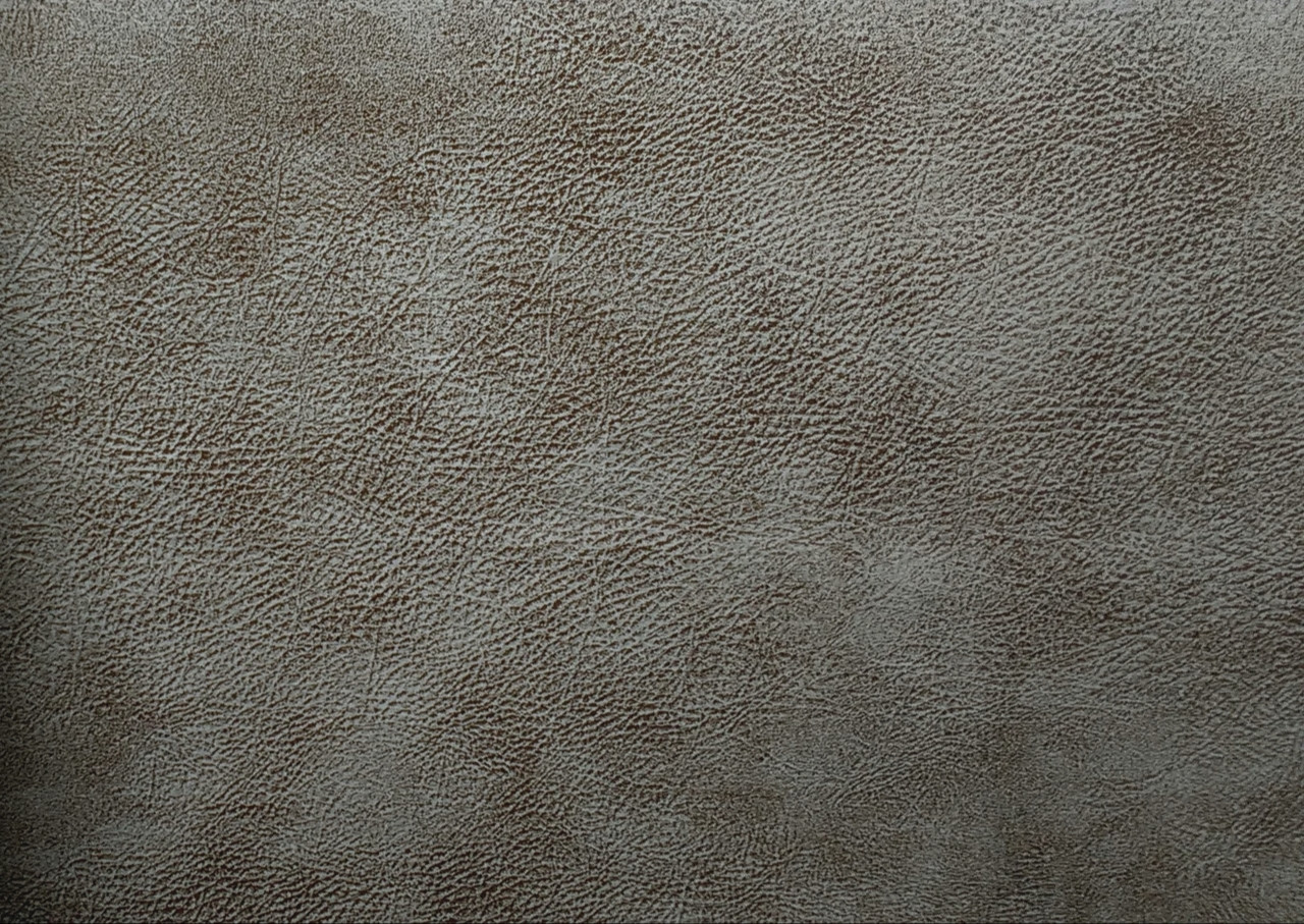 Мебельная замша ткань Рич 1