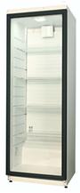 Холодильный шкаф Snaige CD350-100D