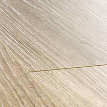 Ламинат Quick-Step Elite Дуб светло-серый лакированный UE1304, фото 3