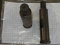 8350-2902478-20 Палець дишла  (140 мм)
