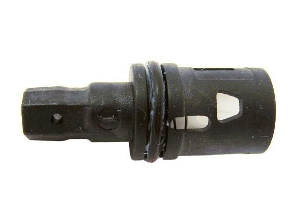 Температурный селектор Vaillant MAG INT mini 11 XI, XZ - 115314