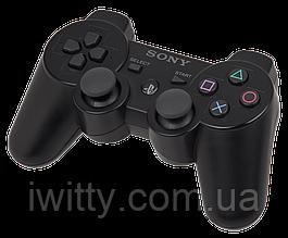 Игровой геймпад  DUALSHOCK 3  PS3