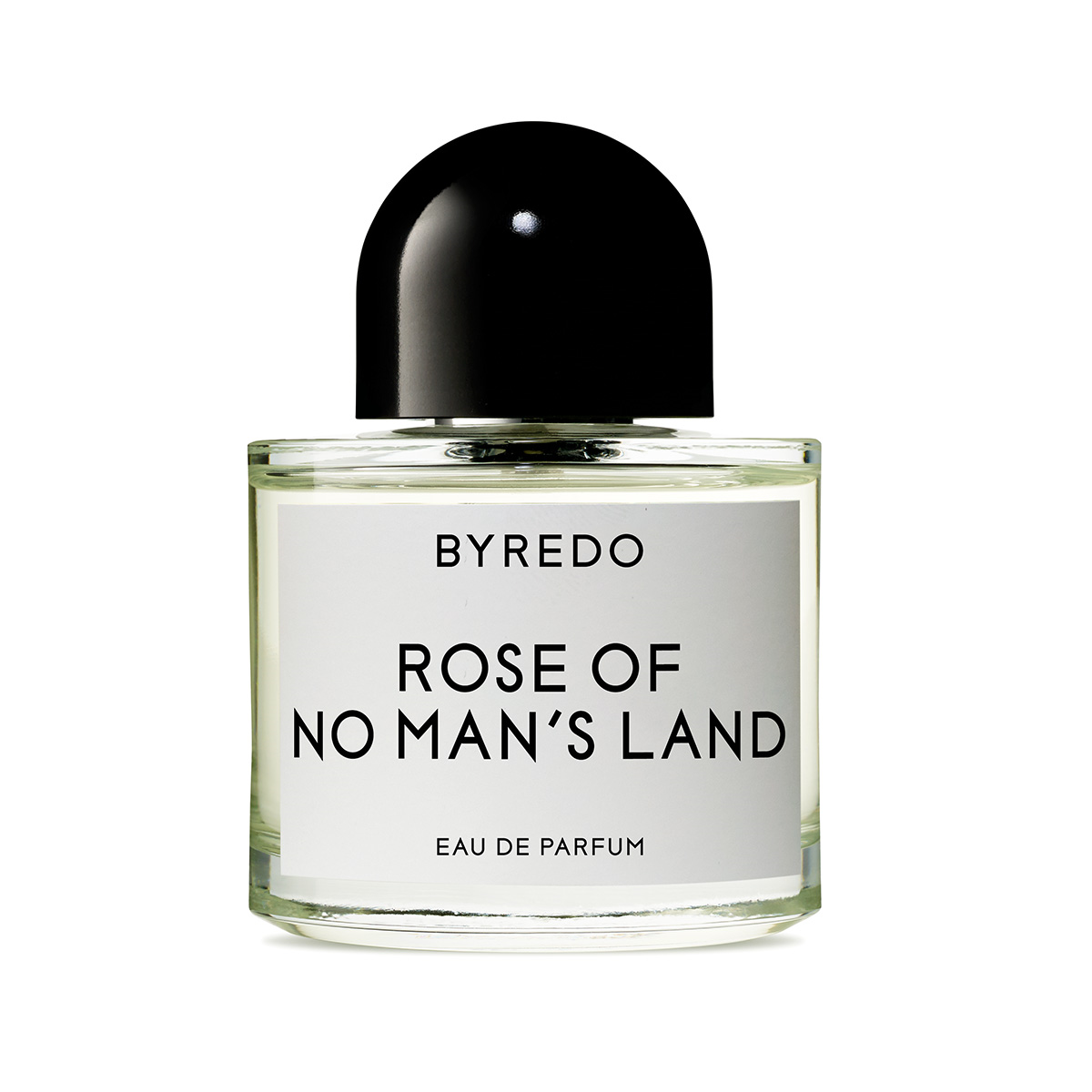 Byredo Rose Of No Man`s Land edp 100ml Tester, Sweden