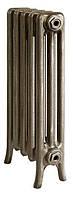 Радиатор DERBY K 500/110 мм RETROstyle (Чехия)