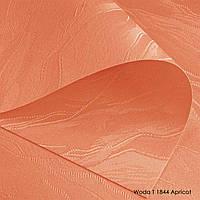 Woda T 1844 Apricot