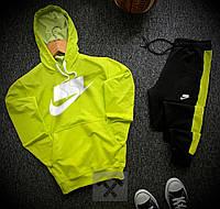 Спортивный костюм Nike Lemon