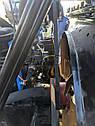 Кондиционер кабины МТЗ, Белорус (Накрышный), фото 3