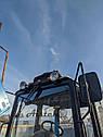 Кондиционер кабины МТЗ, Белорус (Накрышный), фото 2