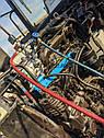 Кондиционер кабины МТЗ, Белорус (Накрышный), фото 4