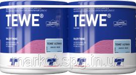 Шпагат сінов'язальний TEWE 130 Ultimax