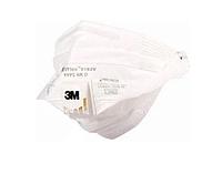 Медицинские маски 3M 9162 (2000 МАСОК), фото 1