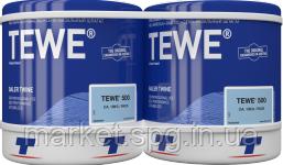 Шпагат сінов'язальний TEWE 500 Universal
