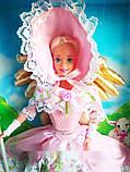 Колекційна лялька Барбі Крихта Пастушка Бо Піп, фото 3
