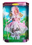 Колекційна лялька Барбі Крихта Пастушка Бо Піп, фото 2