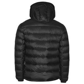 Пуховик Karrimor Sub Zero Jacket Mens размер M, фото 2