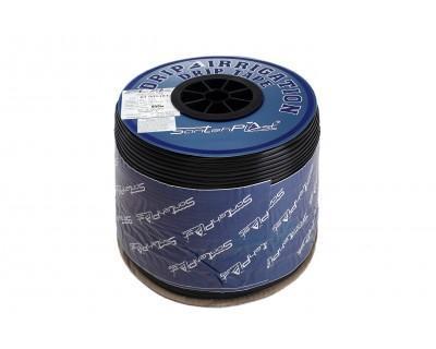 Капельная ленташаг 10 см, 1,4 л/ч (9mils)