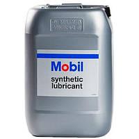 Синтетическое моторное масло Mobil 1 FS 0W-40 20л.