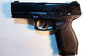 Пневматический пистолет KWC KM 46 (24/7), фото 1