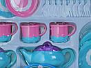 Детский чайный набор, фото 2