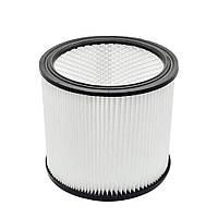 Запасной фильтр Пылесосы Патронный фильтр подходит для влажных и сухих помещений Vac 90304 9030400 903-04-00-1TopShop