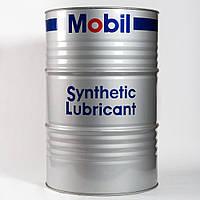 Моторное масло Mobil Delvac 1 Super 1400E 15W-40 208л. Минеральное