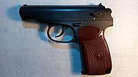 Пневматический пистолет Borner (PM 49), фото 1