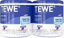 Шпагат сінов'язальний TEWE 750+ Universal