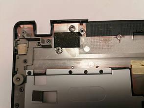 Б/У корпус крышка клавиатуры (топкейс) для LENOVO G560 G565 (AP0EZ000200), фото 2