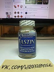 Hi-Tech Pharma Fastin 60 tabl