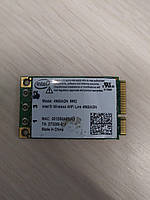 Wi-Fi карта Acer Aspire 6920 Intel 4965AGN D73380-011