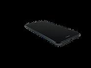Huawei Y6 Pro (TITAN-U02) 2/16GB Gray Grade B1 Б/У, фото 3