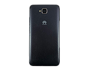 Huawei Y6 Pro (TITAN-U02) 2/16GB Gray Grade B1 Б/У, фото 2
