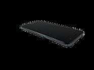 Huawei Y6 Pro (TITAN-U02) 2/16GB Gray Grade B1 Б/У, фото 4