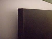 Полиэтилен листовой ПЕ-300 20мм