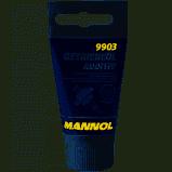9903 Getriebeoel-Additiv Automatik /  Присадка до трансмісійної. оливи