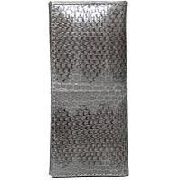 Ключница из кожи морской змеи.EXCLUSIVE SNKH 01 Grey