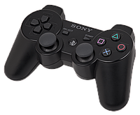 Проводной геймпад  Dualshock 3 SONY дляPS3