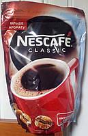 Растворимый кофе Nescafe Classic 250 гр.