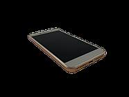 Huawei Y6 Pro (TITAN-U02) 2/16GB Gold Grade C Б/У, фото 3