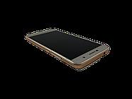 Huawei Y6 Pro (TITAN-U02) 2/16GB Gold Grade C Б/У, фото 4